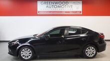 2015 Mazda Mazda3 i Touring Greenwood Village CO