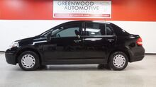 2009 Nissan Versa 1.6 Greenwood Village CO