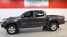 2015 Toyota Tacoma TRD SPORT Greenwood Village CO