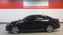2016 Volkswagen Jetta Sedan 2.0T GLI SE Greenwood Village CO