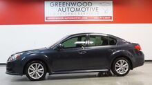 2013 Subaru Legacy 2.5i Premium Greenwood Village CO