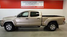 2007 Toyota Tacoma  Greenwood Village CO