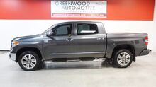 2016 Toyota Tundra 4WD Truck 1794 Greenwood Village CO