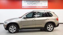 2008 BMW X5 4.8i Greenwood Village CO