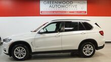 2014 BMW X5 xDrive35i Greenwood Village CO