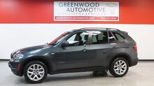 2012 BMW X5 35i Greenwood Village CO