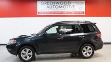 2009 Subaru Forester (Natl) XT Ltd Greenwood Village CO