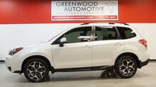2015 Subaru Forester 2.0XT Premium Greenwood Village CO