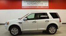 2012 Land Rover LR2 HSE Greenwood Village CO