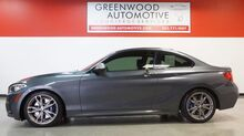 2014 BMW 2 Series M235i Greenwood Village CO