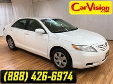 2009 Toyota Camry LE Norristown PA