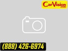 2009 Honda Civic Hybrid *** Norristown PA