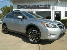 Subaru XV Crosstrek Limited 2013