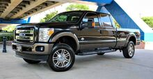 2015 Ford Super Duty F-350 SRW King Ranch Carrollton TX