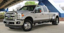 2013 Ford Super Duty F-350 DRW Lariat Carrollton TX