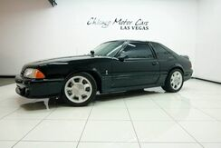1993 Ford Mustang Cobra Chicago IL