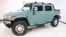 2007 HUMMER H2 SUT 4dr SUV Chicago IL