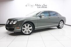 2006 Bentley Continental Flying Spur 4dr Sedan Chicago IL