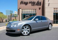 Bentley Continental Flying Spur 4dr Sedan 2006