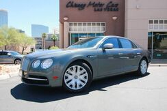 2014 Bentley Flying Spur Sedan Chicago IL