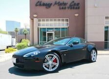 2006 Aston Martin Vantage 2dr Coupe Chicago IL