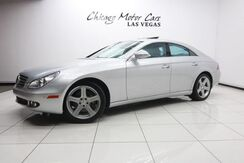 2006 Mercedes-Benz CLS500 4dr Sedan Chicago IL