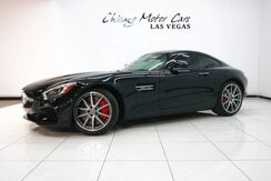2016 Mercedes-Benz AMG GT S 2dr Coupe Chicago IL