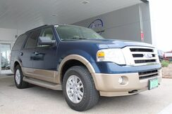 2014 Ford Expedition XLT Austin TX
