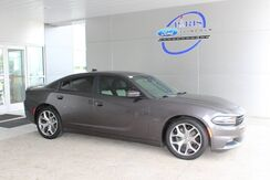 2015 Dodge Charger RT Longview TX