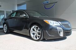 2014 Buick Regal GS Austin TX