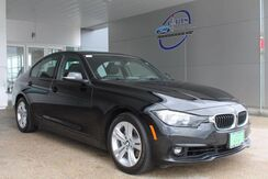 2016 BMW 3 Series 328i Longview TX