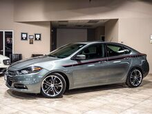 2013 Dodge Dart Limited 4dr Sedan Chicago IL