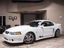 2000 Ford Mustang GT Saleen Clone Coupe Chicago IL