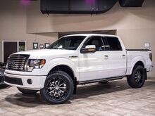 2011 Ford F-150 Lariat Limited Chicago IL