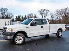 2005 Ford F-150 XLT 4x4 Chicago IL