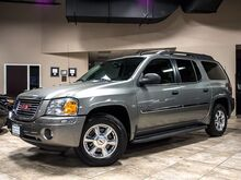 2006 GMC Envoy XL SLE 4dr SUV Chicago IL