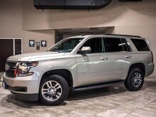 2015 Chevrolet Tahoe LT SUV Chicago IL