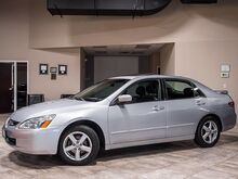 2004 Honda Accord EX Sedan Chicago IL
