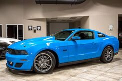 2011 Ford Mustang GT 2dr Coupe Chicago IL