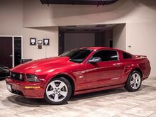 2006 Ford Mustang GT Premium Coupe Chicago IL