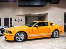 2008 Ford Mustang Shelby GT-C 2dr Coupe Chicago IL