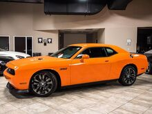 2014 Dodge Challenger SRT8 Core 392 2dr Coupe Chicago IL
