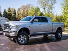 2016 Ram 3500 Longhorn 4dr Pickup Truck Chicago IL