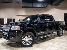 2007 Lincoln Mark LT 4dr PickUp Chicago IL