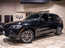 2015 BMW X5 xDrive35d 4dr SUV Chicago IL