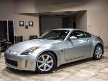 2004 Nissan 350Z Touring 2dr Coupe Chicago IL