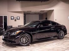 2013 INFINITI G37 IPL Coupe Chicago IL