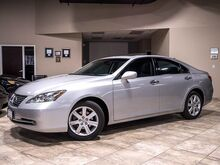 2008 Lexus ES 350 4dr Sedan Chicago IL