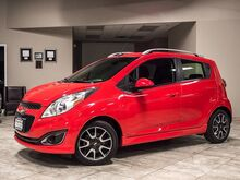 2013 Chevrolet Spark 2LT Chicago IL