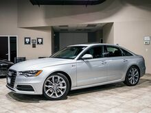 2013 Audi A6 3.0T Prestige 4dr Sedan Chicago IL